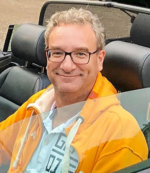 Carsten Paulun
