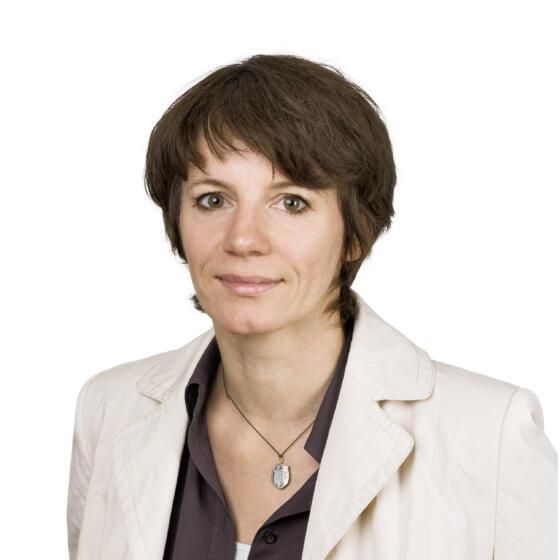 Christel Trimborn