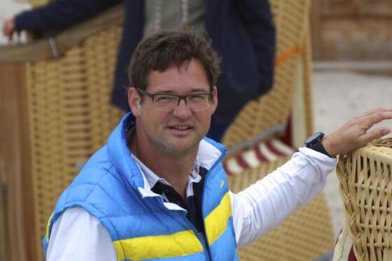 Volker Paulun