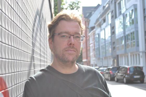 Björn Carstens